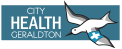 City Health Geraldton